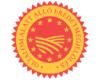 Szegedi Fűszerpaprika őrlemény édes 100 g díszdoboz