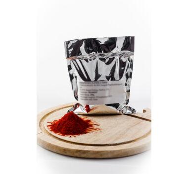 Csemege fűszerpaprika őrlemény édes  1000 g - magyar