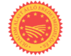 Szegedi Fűszerpaprika őrlemény édes 100 g díszdoboz (gasztro)