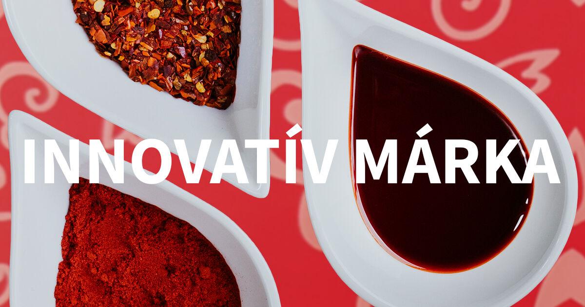 magyar_brands_innovativ_marka