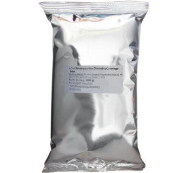 Csemege fűszerpaprika őrlemény édes 1000 g