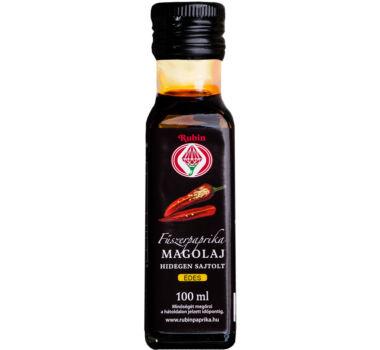 Fűszerpaprika Magolaj Édes 100 ml (gasztro)