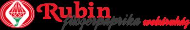 Rubin Fűszerpapika webáruház